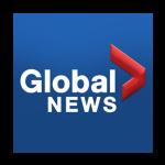 global-news-1.png