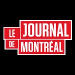 journal-de-montreal-1.png